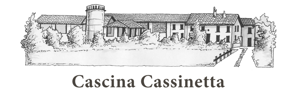 Cascina Cassinetta
